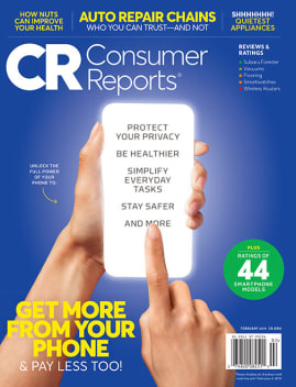 dating.com reviews 2015 consumer reports free